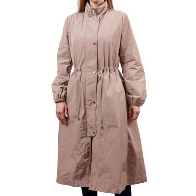 Куртка Baldinini Z1033