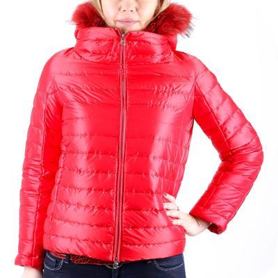 Куртка Baldinini K0461