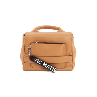 Сумка Vic Matie Z0857