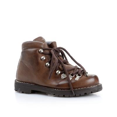 Ботинки Andrea Ventura Firenze K0480