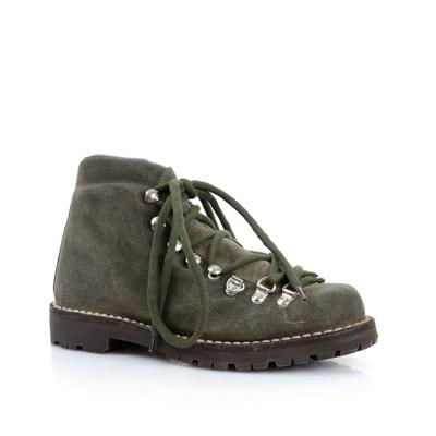 Ботинки Andrea Ventura Firenze K0481