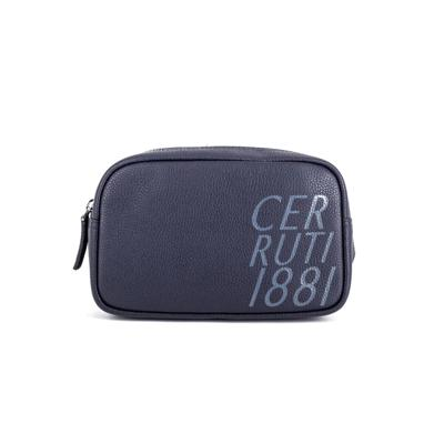 Сумка Cerruti 1881 Z0643