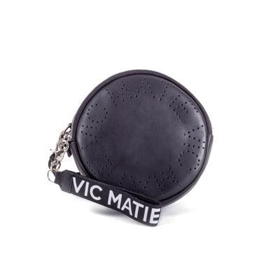 Сумка Vic Matie Z0862