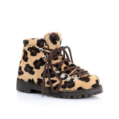 Ботинки Andrea Ventura Firenze K0482