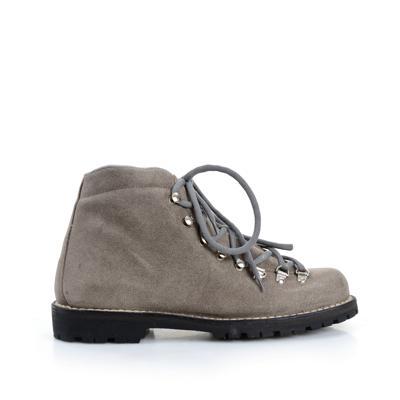 Ботинки Andrea Ventura Firenze K0484