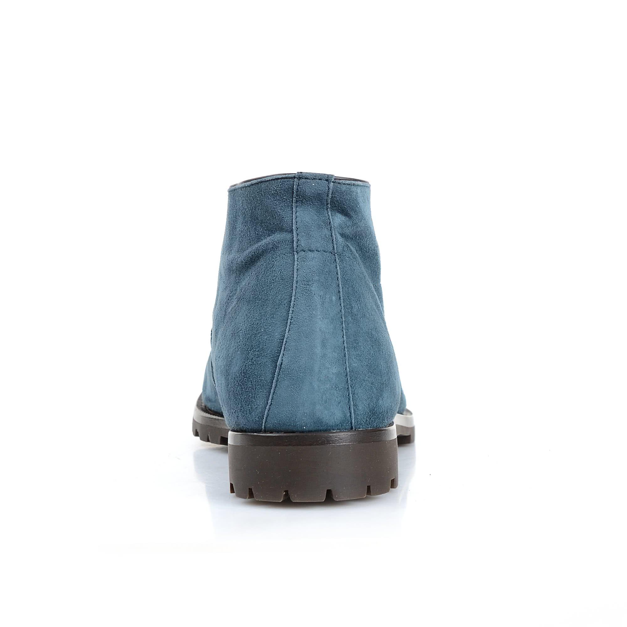 Ботинки Andrea Ventura Firenze K0486