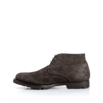 Ботинки Andrea Ventura Firenze K0488