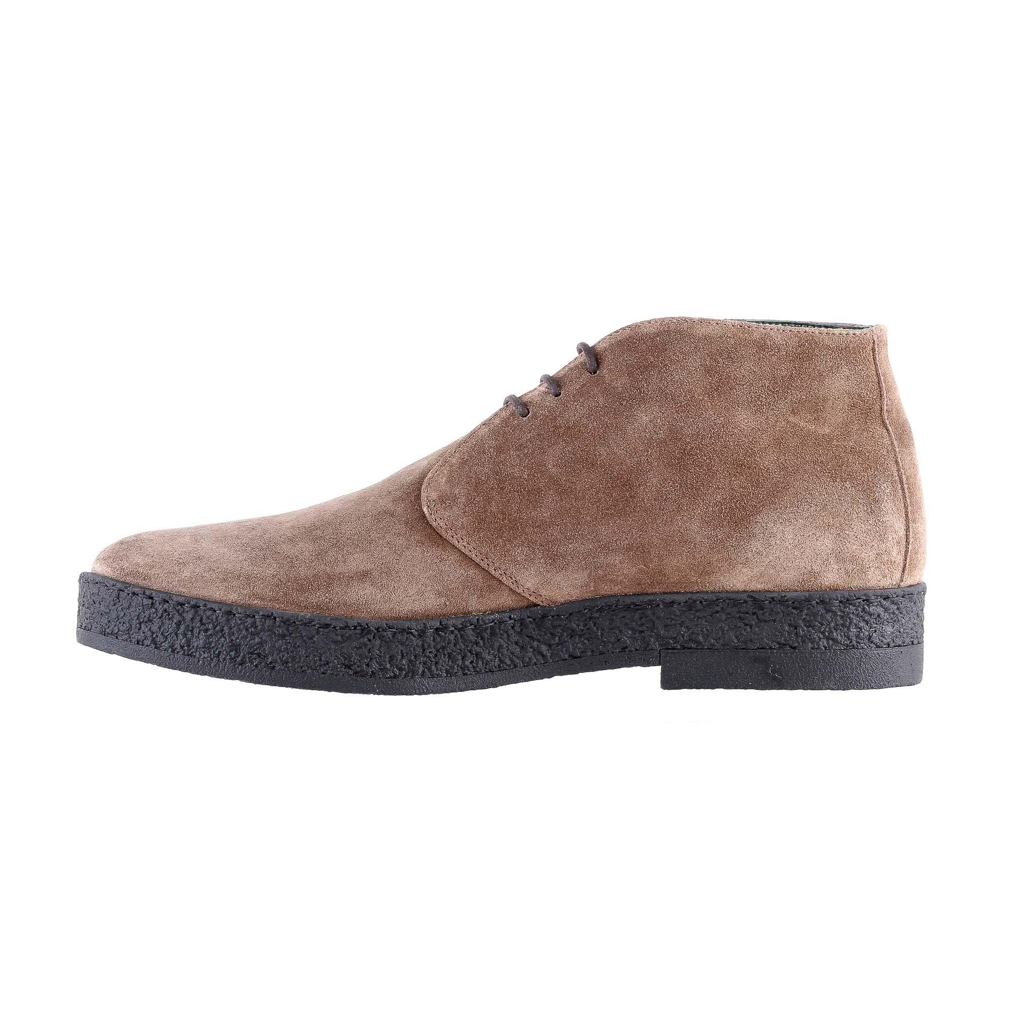 Ботинки Andrea Ventura Firenze K0489