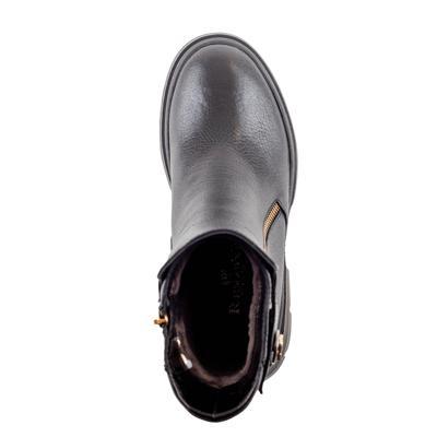 Ботинки Ilasio Renzoni X0183