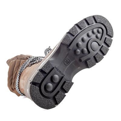 Ботинки Ilasio Renzoni X0187
