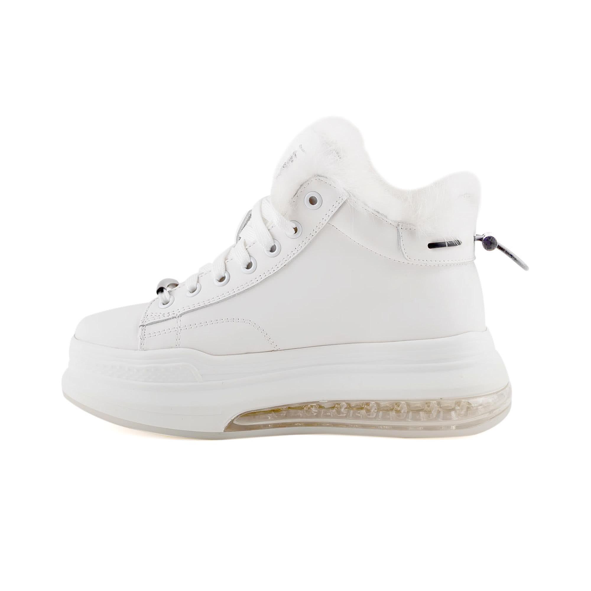 Ботинки Ilasio Renzoni X0196