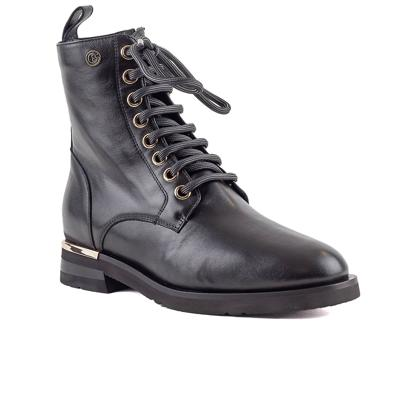 Ботинки Baldinini X0201