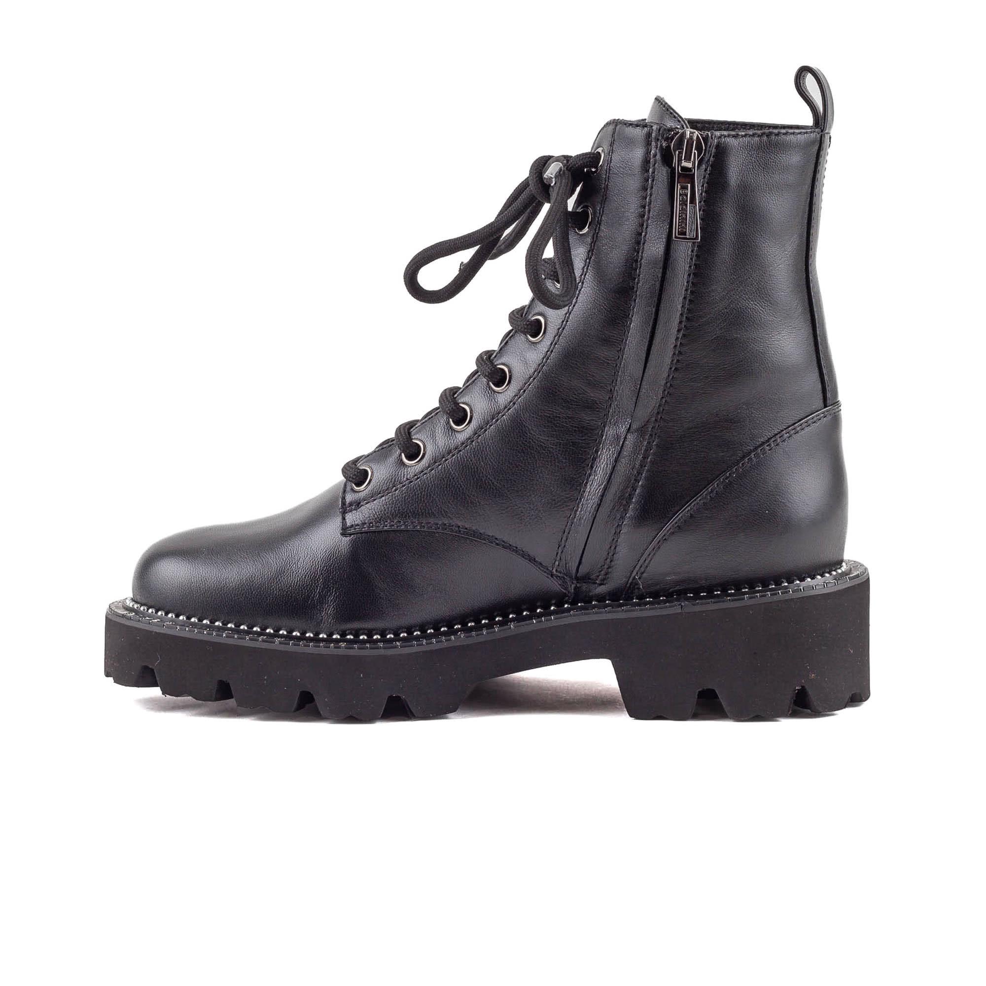Ботинки Baldinini X0226
