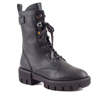 Ботинки Baldinini X0276