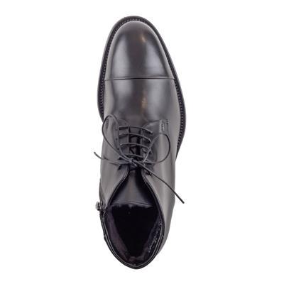 Ботинки Baldinini X0408