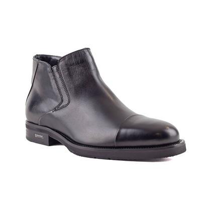 Ботинки Baldinini X0415