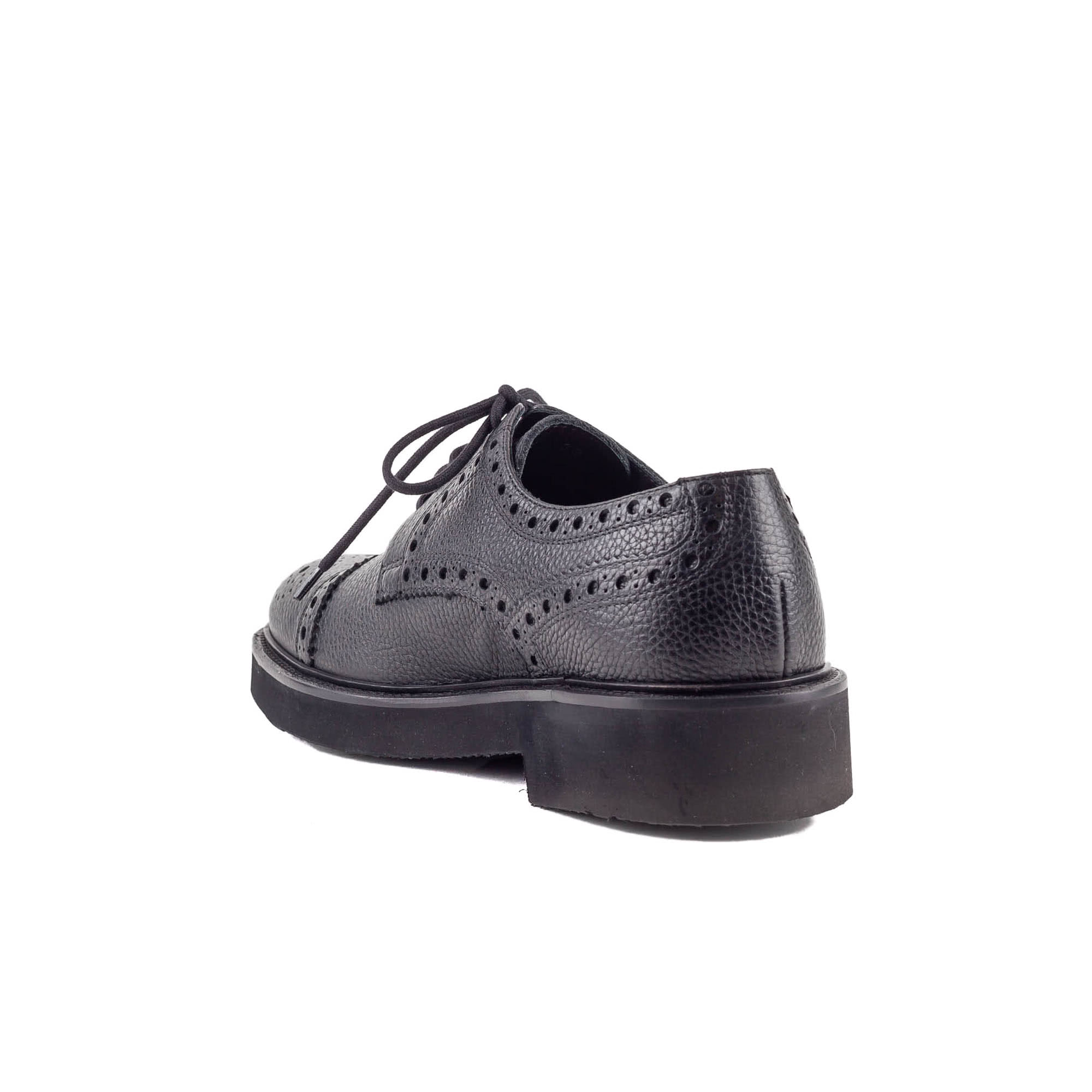 Туфли Baldinini X0443