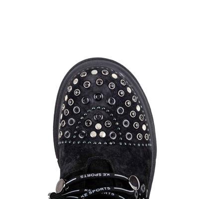 Ботинки Lab Milano X0163