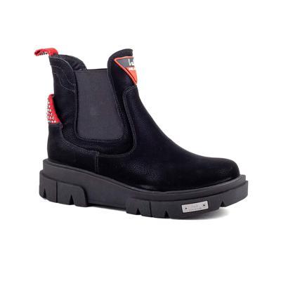 Ботинки Lab Milano X0164