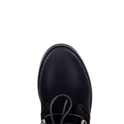Ботинки Lab Milano X0173