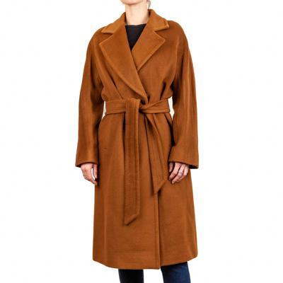 Пальто Carla Vi X0734