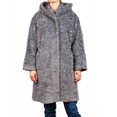 Пальто Carla Vi X0739