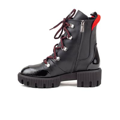Ботинки Baldinini X0244