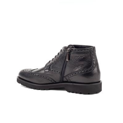Ботинки Baldinini X0422
