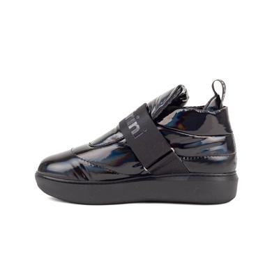 Ботинки Baldinini X0502