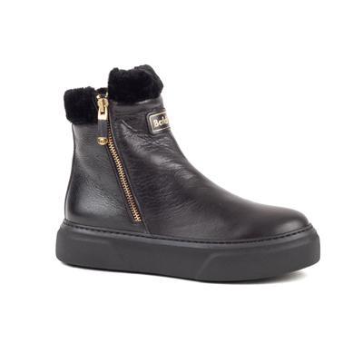 Ботинки Baldinini X0571