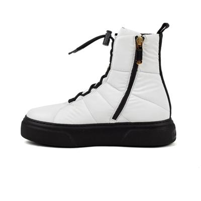 Ботинки Baldinini X0579
