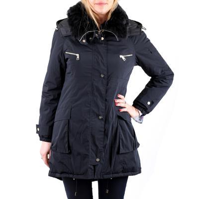 Куртка Fabi K0598