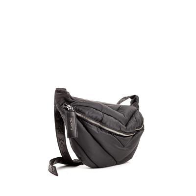 Поясная сумка Vic Matie X1165