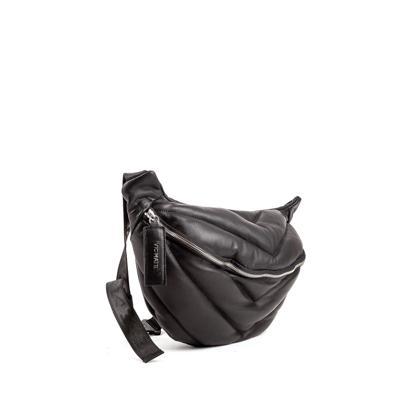 Поясная сумка Vic Matie X1166