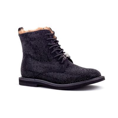 Ботинки Lab Milano X0162