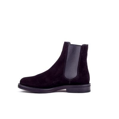 Ботинки Fabi X0653