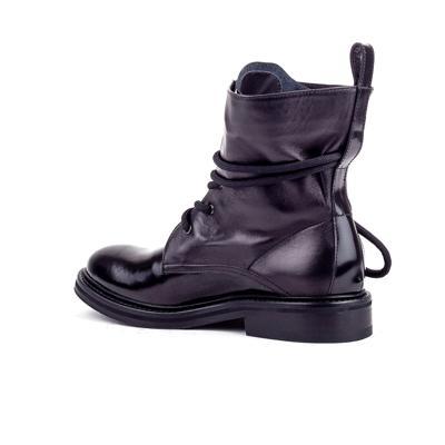Ботинки Fabi X0659