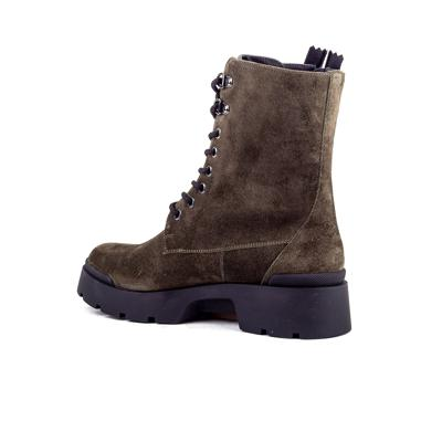 Ботинки Fabi X0664