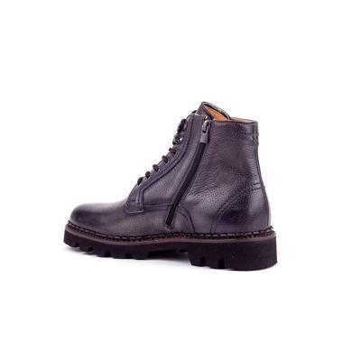 Ботинки Fabi X0679