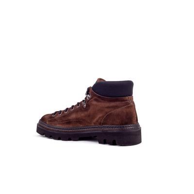 Ботинки Fabi X0685