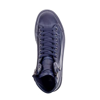Ботинки Fabi X0690