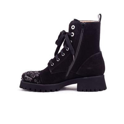 Ботинки Norma J.Baker X0146