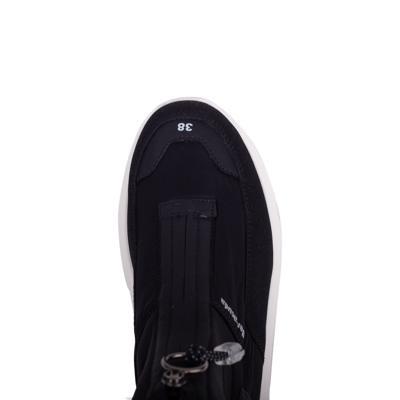 Ботинки Barracuda X0648