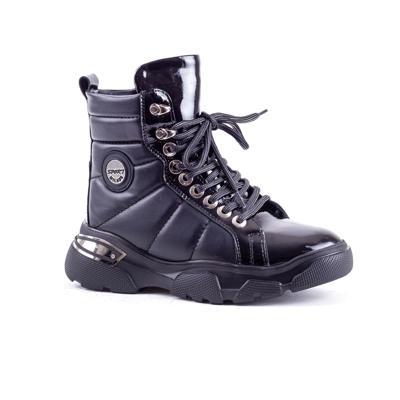 Ботинки Solo Noi X1360