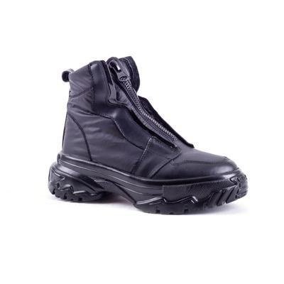 Ботинки Solo Noi X1364