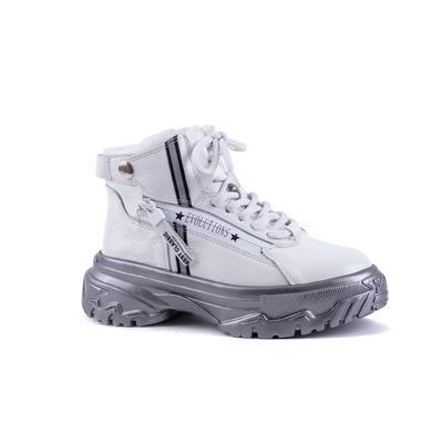 Ботинки Solo Noi X1365