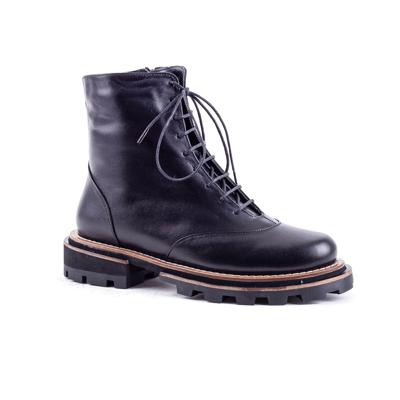 Ботинки Solo Noi X1368