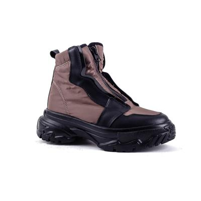 Ботинки Solo Noi X1369