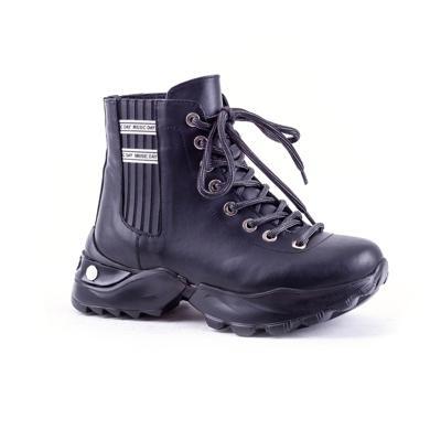 Ботинки Solo Noi X1370