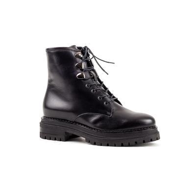 Ботинки Corsani Firenze B0535